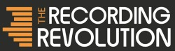 The Recording Revolution